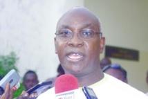 Abdou Faty : « Serigne Mbaye Thiam est un mauvais ministre, il ne mérite pas son salaire»