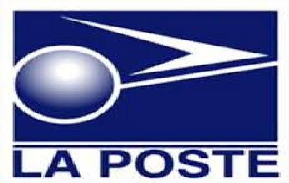Cri de détresse des travailleurs de La Poste: «Si les 'Tiak-Tiak' continuent, la Poste va disparaître»