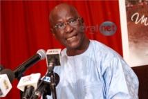Cheikh Tidiane Sy : « Mes relations avec Mobutu... »