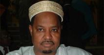 Pouvoirs exécutif et législatif jeux, enjeux (Par Ahmed Khalifa Niasse)