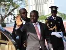 [Audio] Guillaume Soro à Dakar : Vers la coopération parlementaire entre le Sénégal et la Côte d'Ivoire.