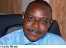 Quotidien national le Soleil : les travailleurs divisés sur le départ du Directeur general