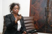 Ndèye Khady Guèye démonte les accusations et se lave à grande eau