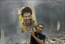 Accusés de financer le Hezbollah, les Etats-Unis gèlent les biens de quatre libanais dont l'un établi au Sénégal