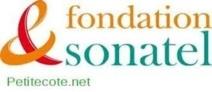 La fondation Sonatel équipe 14 structures sanitaires du pays