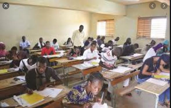 Baccalauréat: L'épreuve de philosophie ne sera plus anticipée