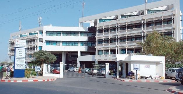 Recettes directes : La perte financière considérable des hôpitaux du Sénégal