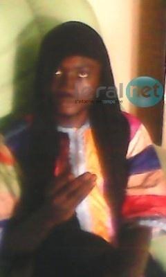 "Entretien - Les révélations explosives de Baye Sidy Kounta: ""Macky Sall m'avait dit..."""