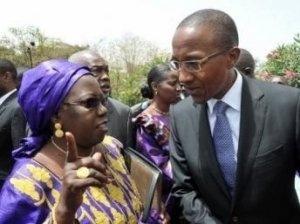 « Un Sénégalais, un toit », c'est le vœu du ministre de l'Habitat, Khoudia Mbaye