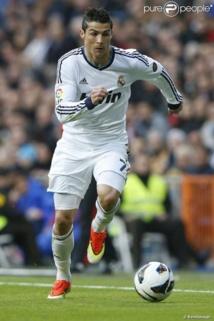 100 millions pour Cristiano Ronaldo
