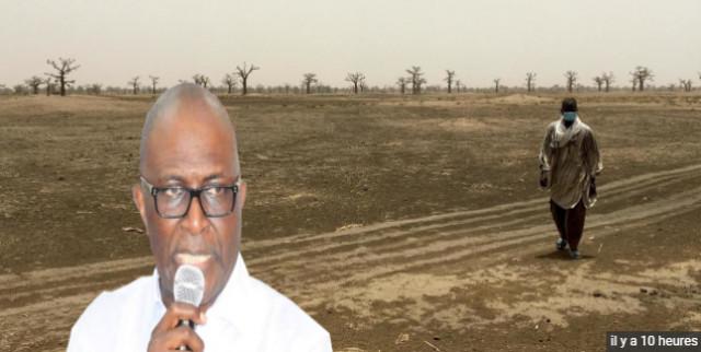 Ndingler: Les travaux de Babacar Ngom suspendus par le préfet de Mbour pour...