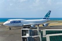 Le Club Corsair : un programme de fidélité plébiscité par les clients de la compagnie