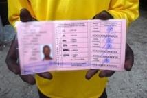 Audit à la Direction des permis: l'agent judiciaire de l'Etat saisi d'une plainte contre X