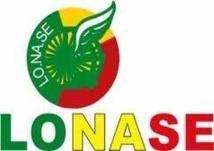 Les vendeurs de la Lonase suspendent leur grève