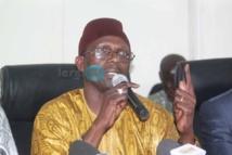 L'Unacois appelle les sénégalais au boycott du sucre de la CSS