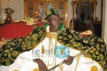 Intronisation de Pape Ibrahima Diagne : Le ''Pénc de Diecko'' s'oppose à la tenue de la cérémonie dans ce quartier