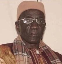 Yatma Diop sur la grève des Lions : « Les coupables ne méritent pas la sélection »