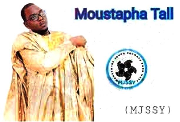 """Mairie de Yoff / Moustapha Tall, président du MJSSY, snobe Diouf Sarr: """"On ne boxe pas dans la même catégorie..."""""""