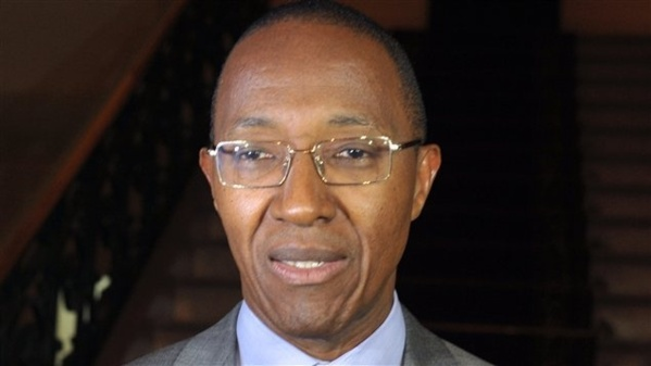 Abdoul Mbaye présente le meilleur profil pour l'intérêt du sport sénégalais (Mbaye Jacques Diop)