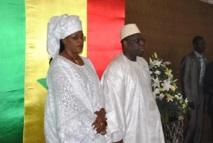 Les Sénégalais jugent Macky sur le Sénégal après Wade