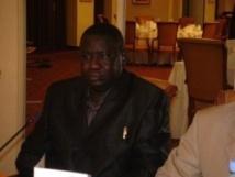 Le Ligue sénégalaise des droits humains appelle à la libération de Bibo Bourgi