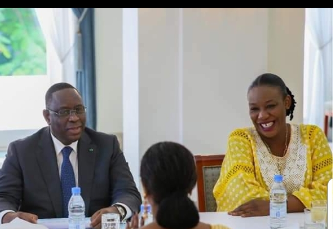 Ousmane Sonko, le « messie » du système, a-t-il une « solution » pour le Sénégal ?