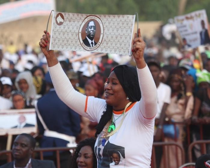 Ousmane SONKO le « messie » du système, a-t-il une « solution » pour le Sénégal ?
