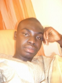 Ibrahima Samb contre l'introduction du concept Bamba Fepp dans l'arène