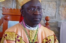 125 ans de la cathédrale de Ziguinchor : Le Clergé tire sur Macky et son régime
