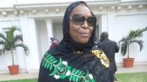 """Tribunal Correctionnel : Aïda Ndiongue citée à comparaître le 2 juillet pour """"injures, voies de faits et menaces de mort"""""""