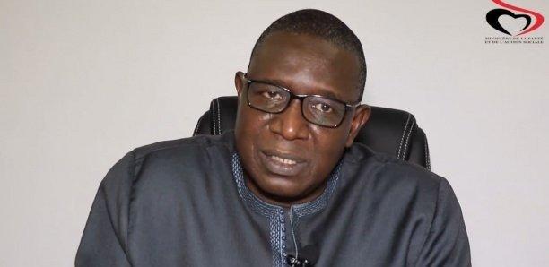 La Section Sutsas/Samu national dénonce la gestion « nébuleuse » de Mamadou Diarrah Bèye et les difficiles conditions des travailleurs…