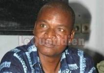 Docteur Amadou Diaoune, secrétaire général du Sudes: «L'état actuel du système est désastreux»