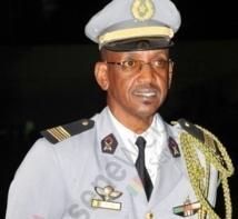 ZIGUINCHOR: Le Chef d'état-major général des Armées satisfait du dispositif sécuritaire