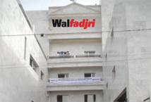 Les entreprises de presse et le Fisc: Le  groupe Walfadjiri, l'arbre qui cache la forêt!