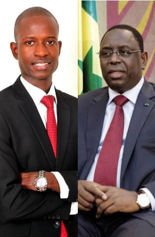 Keur Massar, 46e Département du Sénégal: Un motif de report des Législatives