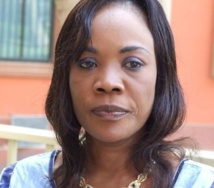 Nébuleuse sur près de trois milliards : Ndèye Khady Diop bientôt devant le juge