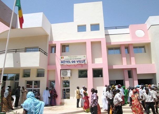 Casamance: Les adjoints aux maires exigent une revalorisation de leur statut et de leurs indemnisations