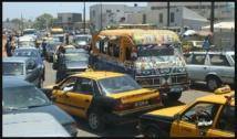 Visite techniques des véhicules : Les automobilistes protestent contre la cherté des tarifs