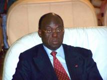 Moustapha Niasse invité de l'anniversaire de la Cathédrale Saint-Antoine de Padou de Ziguinchor