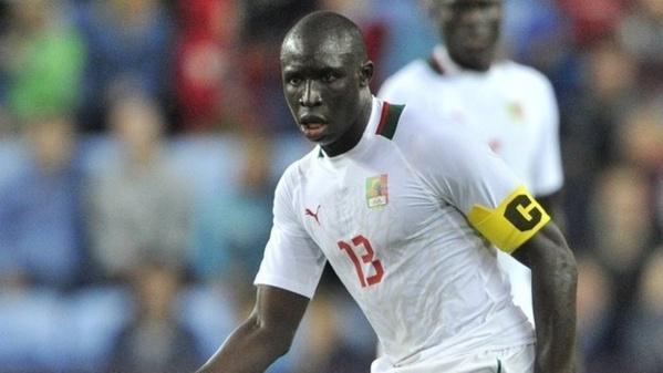 Libéria-Sénégal: Un match à suivre en Direct et en Intégralité sur www.leral.net