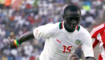 Papiss Demba Cissé double la mise pour les Lions (2-0)