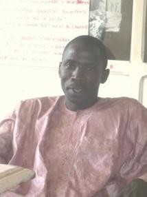 Revue de presse du lundi 17 juin 2013 (Mamadou Mansour Diop)