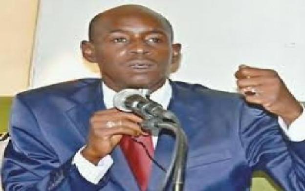 Ralliement: Le maire de Pikine Nord, Amadou Diarra quitte le PDS pour rejoindre  le camp présidentiel