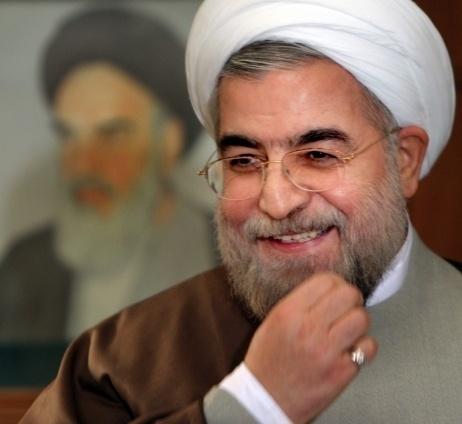Iran, à quand une seconde révolution ?