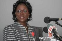 Amsatou Sow Sidibé : « La Casamance est fatiguée »