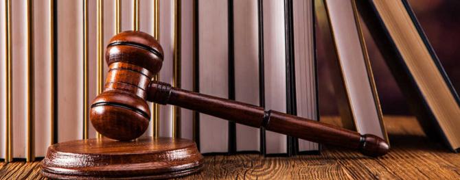 Justice: Un arrêt de travail sera observé ce mardi au Tribunal de Dakar