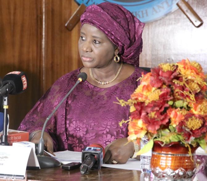 Aide sociale: La mairie de Kaolack a octroyé 35 millions FCfa aux nécessiteux