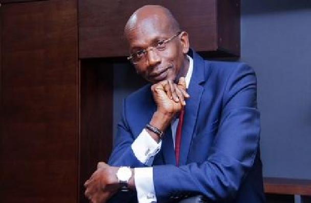 Limogé de l'Onas pour mésentente avec sa tutelle: Les missiles de Lansana Gagny Sakho sur Serigne Mbaye Thiam