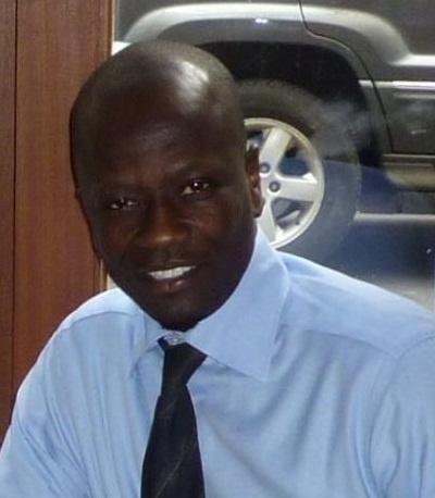 Sidy Lamine Niass Vs Macky Sall: Crime lèse-majesté ou liberté d'expression