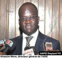 L'Adie Sénégal, vache à milliards de Microsoft